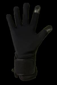 Внутренняя перчатка с подогревом